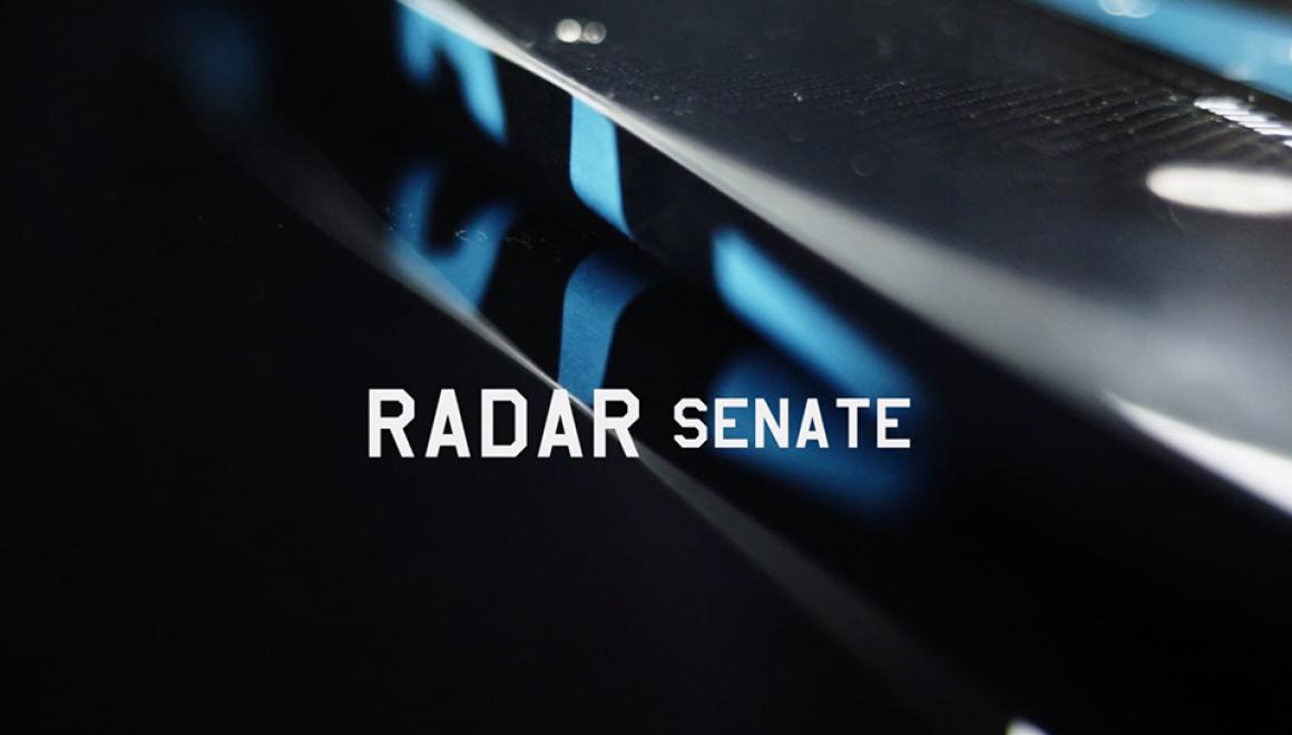 Alloy Senate